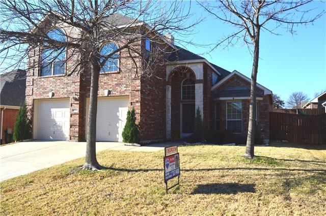 Real Estate for Sale, ListingId: 37160047, Denton,TX76210