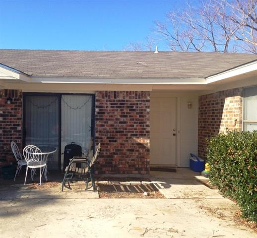 Rental Homes for Rent, ListingId:37159758, location: 3909 Camelot Denton 76209