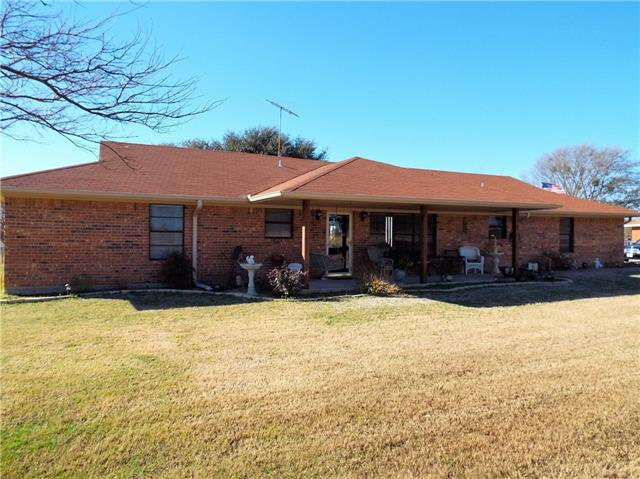 Real Estate for Sale, ListingId: 37159867, Mabank,TX75156