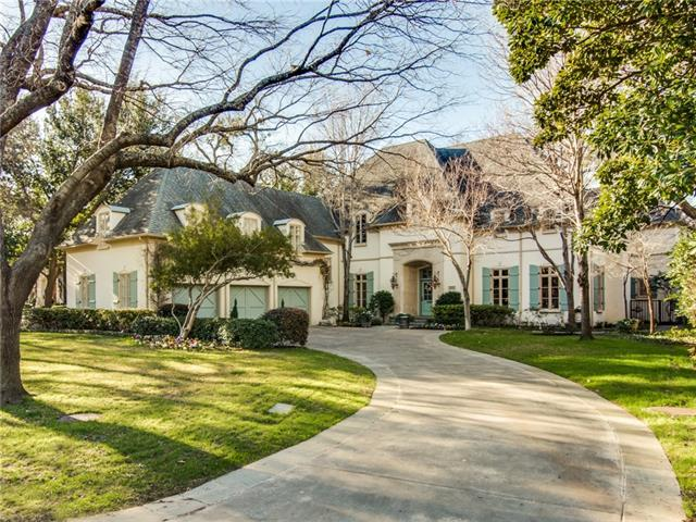Real Estate for Sale, ListingId: 37159700, Dallas,TX75209
