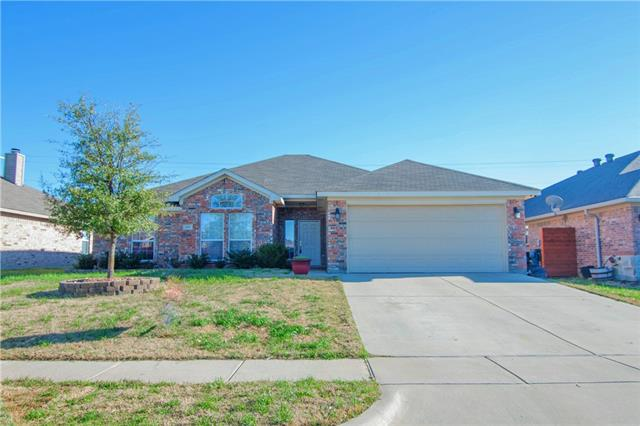 Real Estate for Sale, ListingId: 37203664, Alvarado,TX76009