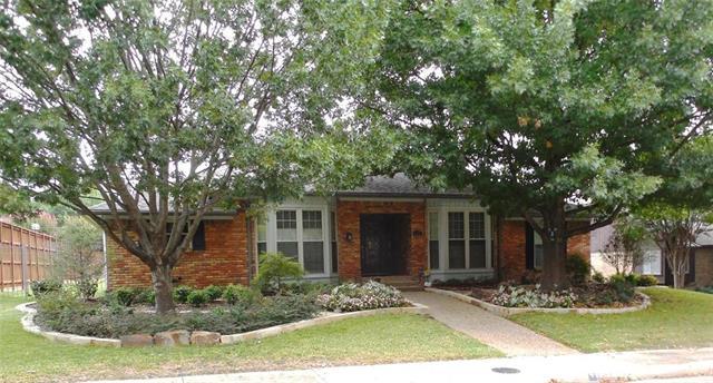 Real Estate for Sale, ListingId: 37160147, Dallas,TX75243