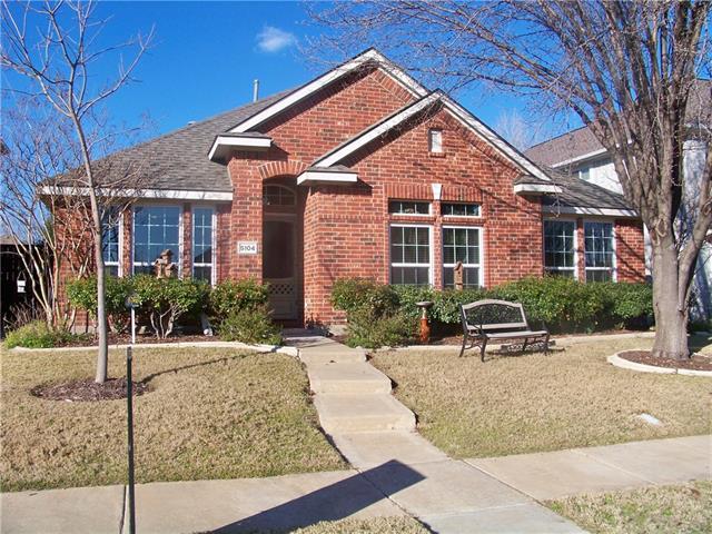 Real Estate for Sale, ListingId: 37160133, McKinney,TX75070