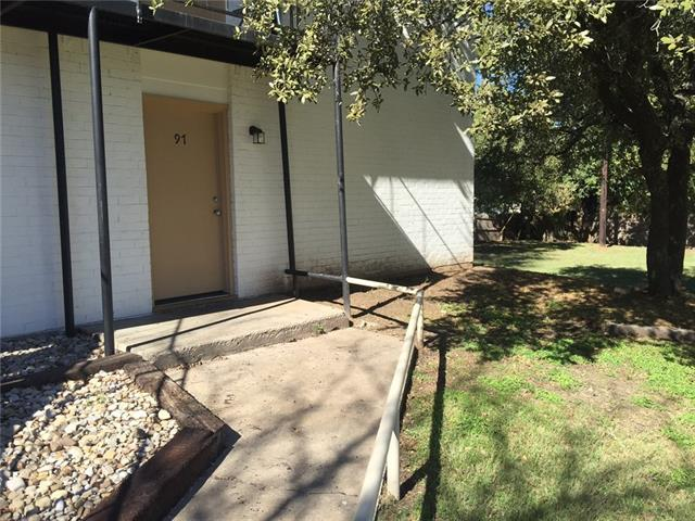 Rental Homes for Rent, ListingId:37160026, location: 312 W Rentz Street W Weatherford 76086