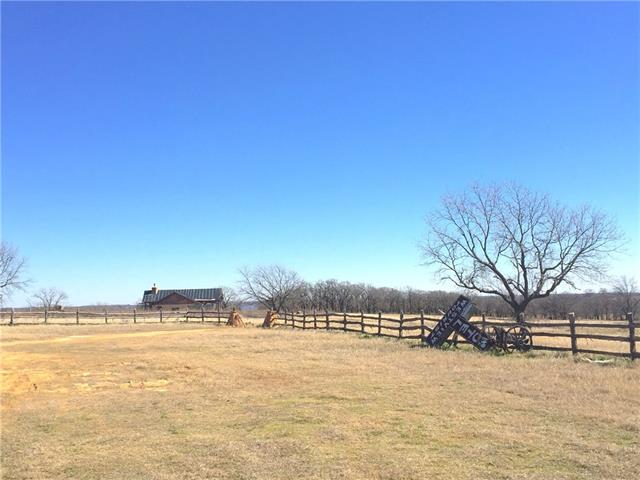Real Estate for Sale, ListingId: 37160012, Whitney, TX  76692