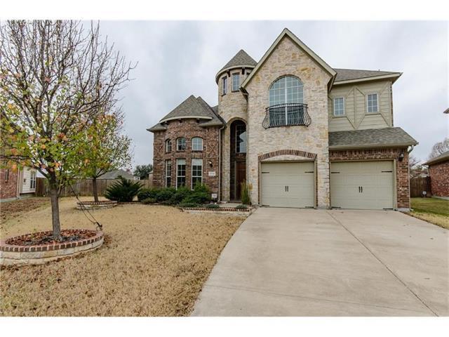Real Estate for Sale, ListingId: 37169607, Richardson,TX75082