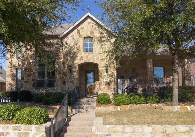 Real Estate for Sale, ListingId: 37169090, Garland,TX75044