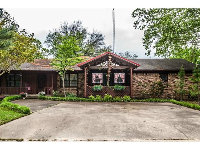 Real Estate for Sale, ListingId: 37175438, Mineola,TX75773