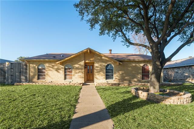 Real Estate for Sale, ListingId: 37169357, Plano,TX75023
