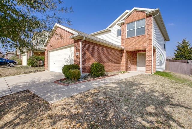 Real Estate for Sale, ListingId: 37169754, Dallas,TX75201