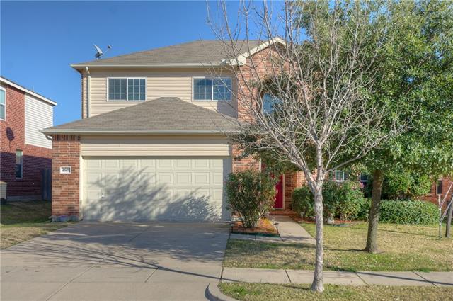 Real Estate for Sale, ListingId: 37169120, Denton,TX76208
