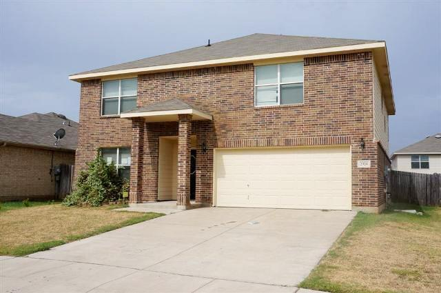 Rental Homes for Rent, ListingId:37169744, location: 2328 Ash Grove Trail Ft Worth 76112
