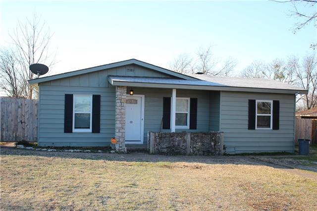 Rental Homes for Rent, ListingId:37235152, location: 121 James Aledo 76008