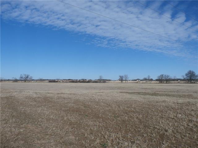 Real Estate for Sale, ListingId: 37169810, Springtown,TX76082