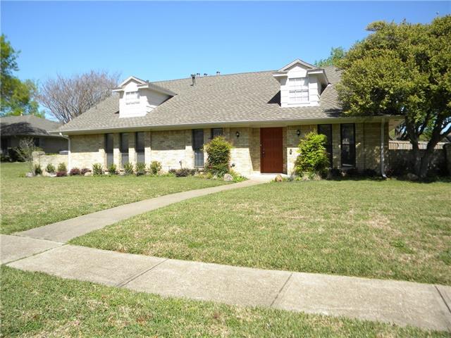 Real Estate for Sale, ListingId: 37169692, Richardson,TX75080