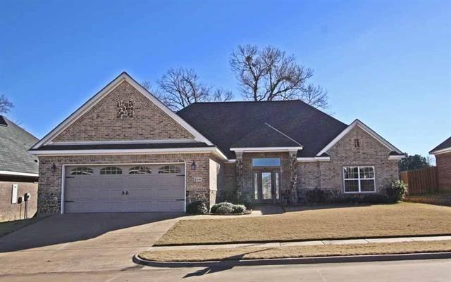 Real Estate for Sale, ListingId: 37169593, Lindale,TX75771