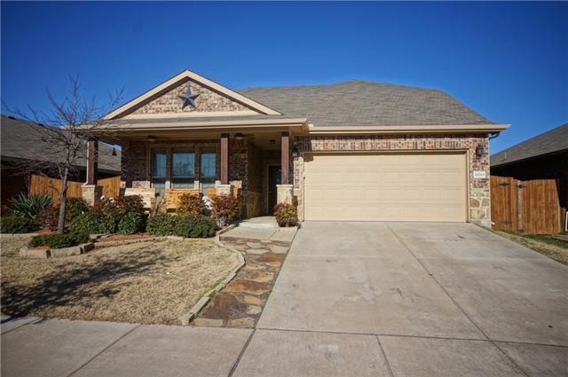 Real Estate for Sale, ListingId: 37169210, Heartland,TX75126