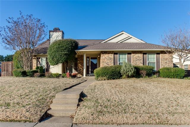 Real Estate for Sale, ListingId: 37188307, Plano,TX75093