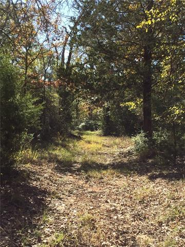 Real Estate for Sale, ListingId: 37169226, Fairfield,TX75840
