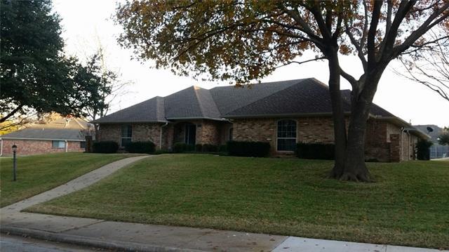 Real Estate for Sale, ListingId: 37200627, Duncanville,TX75137