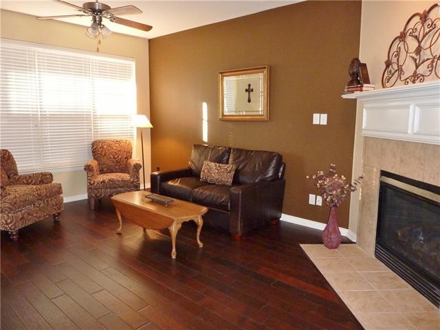 Real Estate for Sale, ListingId: 37169170, Lewisville,TX75067