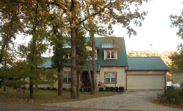 Real Estate for Sale, ListingId: 37169582, West Tawakoni,TX75474
