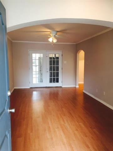Rental Homes for Rent, ListingId:37169753, location: 15910 Stillwood Street Dallas 75248