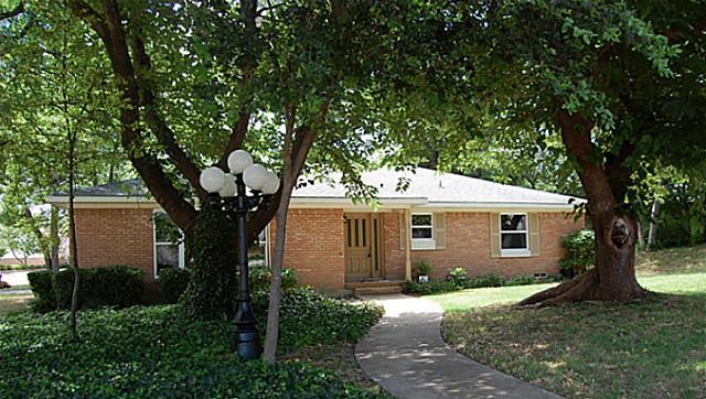 Real Estate for Sale, ListingId: 37168971, Dallas,TX75228