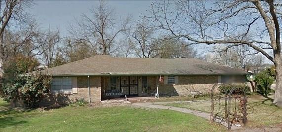 Real Estate for Sale, ListingId: 37169616, Honey Grove,TX75446