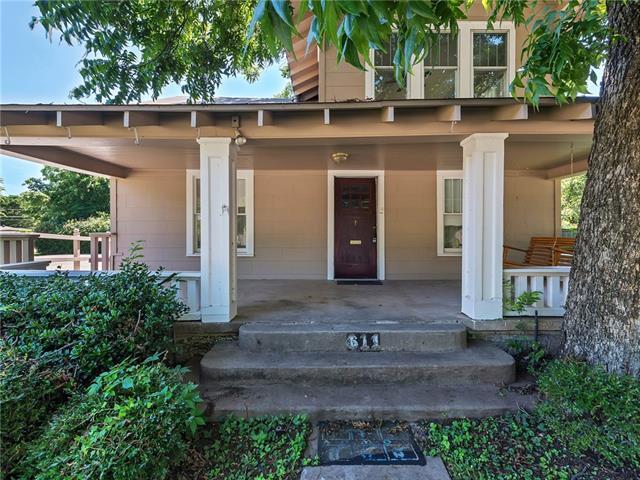 Real Estate for Sale, ListingId: 37188356, Arlington,TX76011