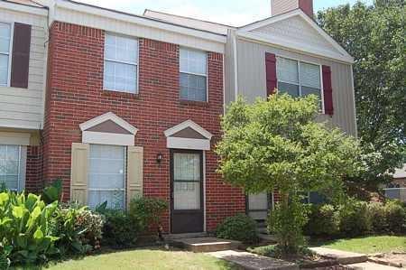 Rental Homes for Rent, ListingId:37168825, location: 10500 Lake June Road Dallas 75217
