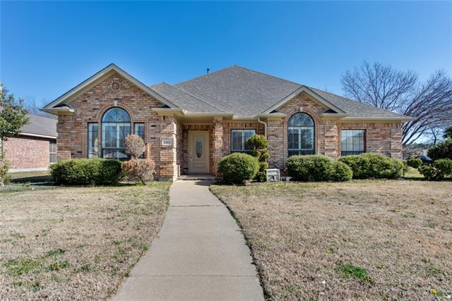 Real Estate for Sale, ListingId: 37175680, Rockwall,TX75087