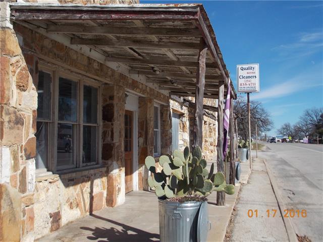Real Estate for Sale, ListingId: 37175545, Tolar,TX76476