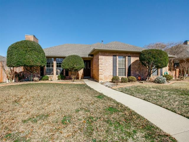 Real Estate for Sale, ListingId: 37175741, Allen, TX  75002
