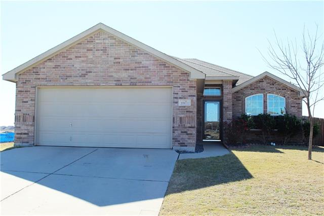 Rental Homes for Rent, ListingId:37175486, location: 1601 Country Hills Waxahachie 75165