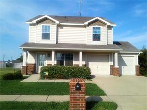 Rental Homes for Rent, ListingId:37175730, location: 102 N Pasture Avenue Wilmer 75172