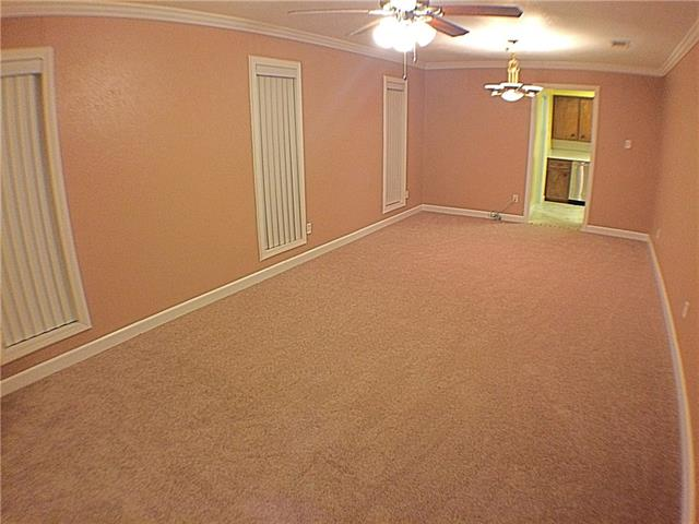 Rental Homes for Rent, ListingId:37289978, location: 1818 Park Hill Drive Arlington 76012