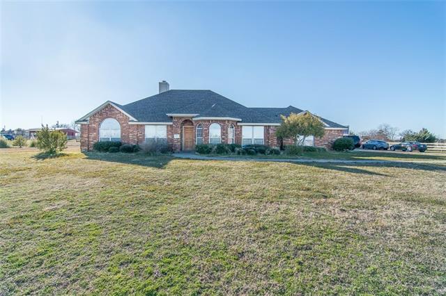 Real Estate for Sale, ListingId: 37175494, Lucas,TX75002