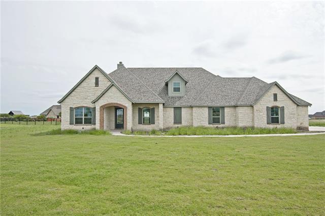 Real Estate for Sale, ListingId: 37175516, Rockwall,TX75032