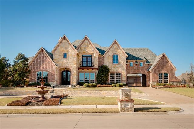 Real Estate for Sale, ListingId: 37195065, Rockwall,TX75032