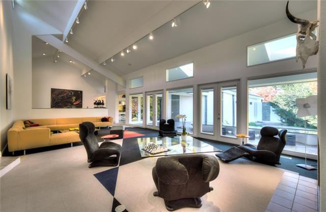 Real Estate for Sale, ListingId: 37234893, Dallas,TX75225
