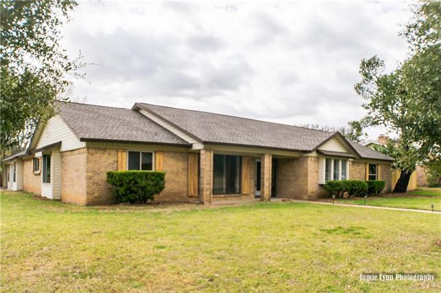 Real Estate for Sale, ListingId: 37175480, Bedford,TX76021