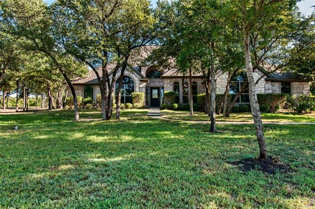 114 Creekpath Drive, Eagle Mountain in Parker County, TX 76020 Home for Sale