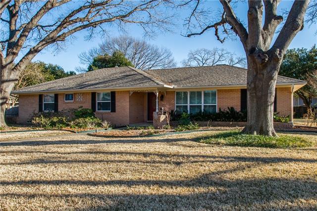 Real Estate for Sale, ListingId: 37175617, Richardson,TX75080