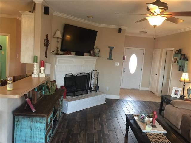 Real Estate for Sale, ListingId: 37175569, Caddo Mills,TX75135