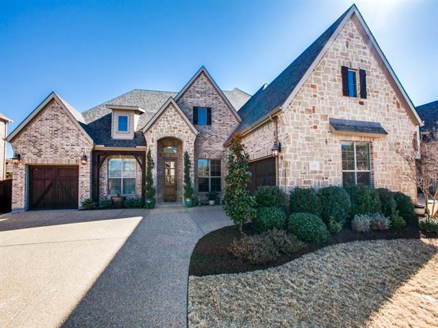 Real Estate for Sale, ListingId: 37244375, Allen,TX75013