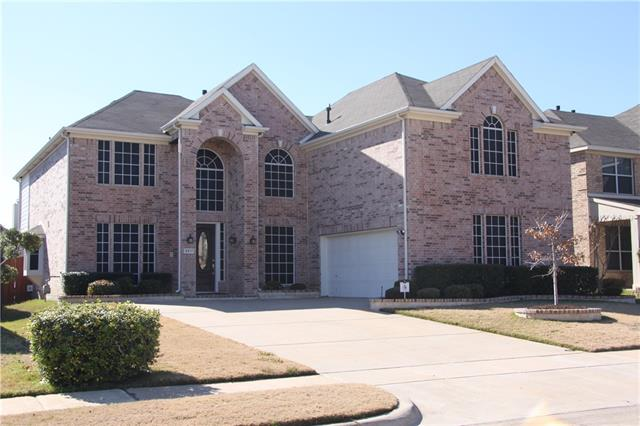Real Estate for Sale, ListingId: 37179453, Grand Prairie,TX75052