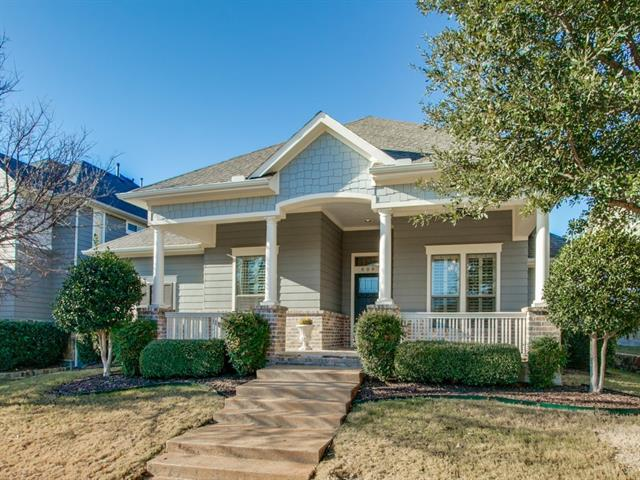 Real Estate for Sale, ListingId: 37244368, Allen,TX75013