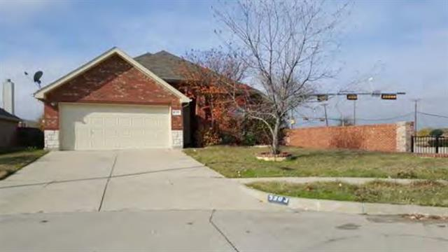 One of New Listings homes for sale at 5303 Deep Lake Drive