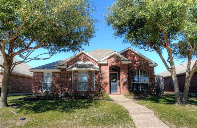 Real Estate for Sale, ListingId: 37188204, McKinney,TX75070